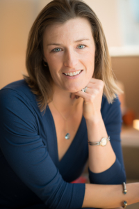 Dr. Katherine Bellon